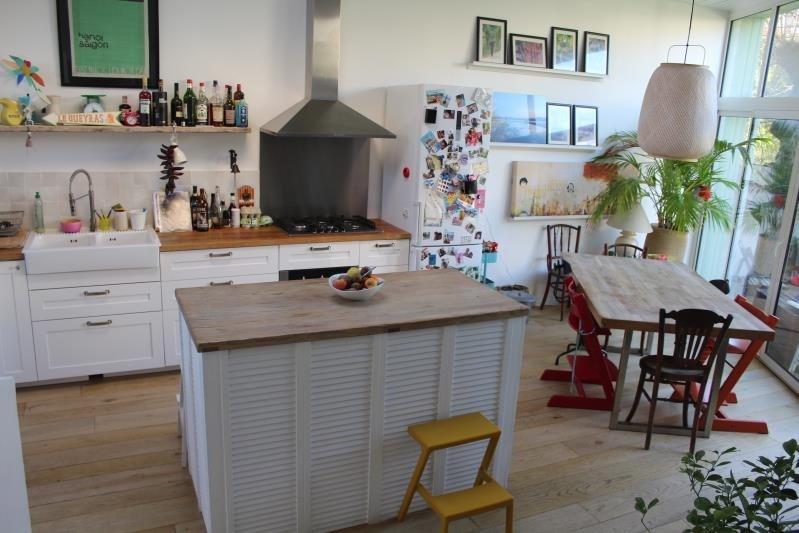 Vente de prestige maison / villa Colombes 1490000€ - Photo 4