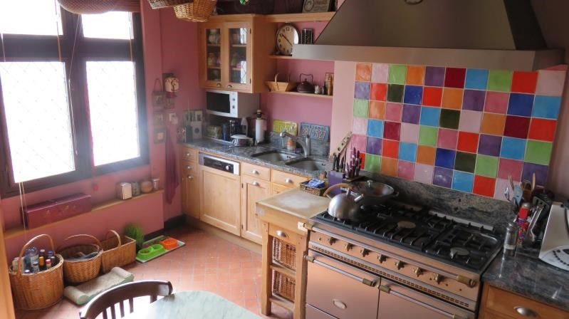 Vente appartement Tours 364 175€ - Photo 3