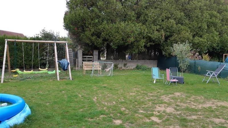 Vente maison / villa Chateau thierry 219000€ - Photo 2