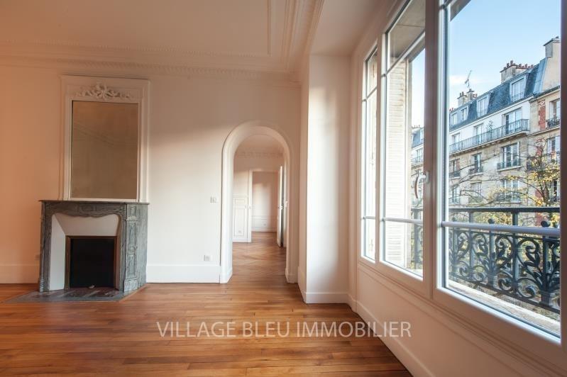Location appartement Paris 13ème 3150€ CC - Photo 7