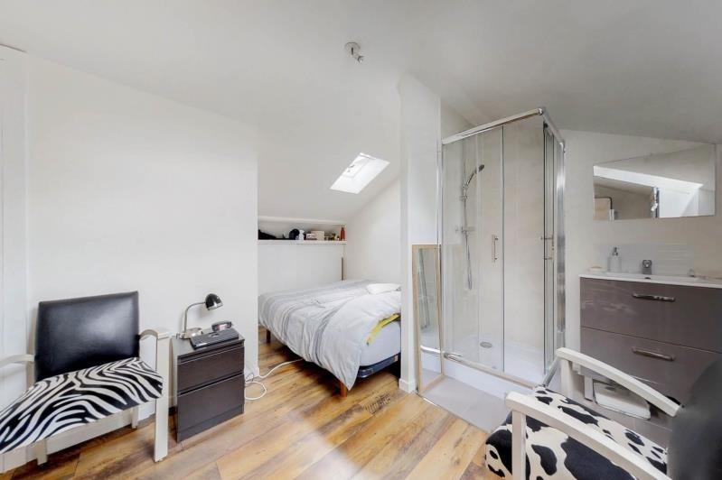 Vente appartement Puteaux 355000€ - Photo 3