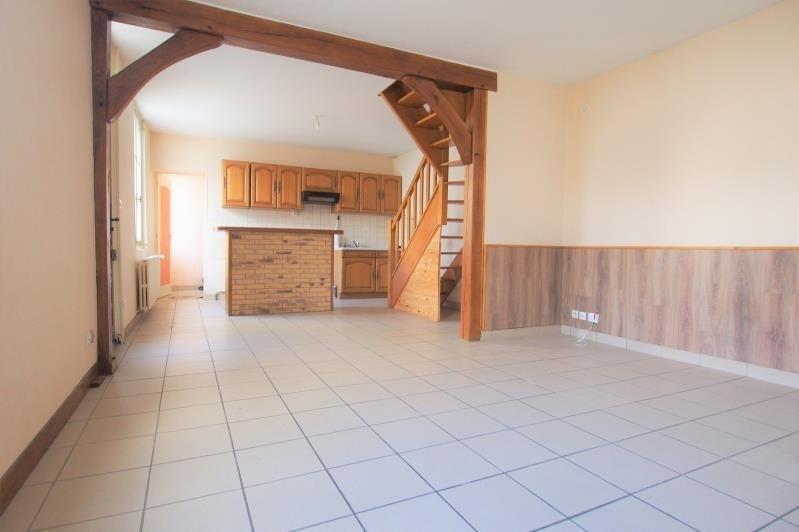 Vente maison / villa Le mans 119900€ - Photo 2