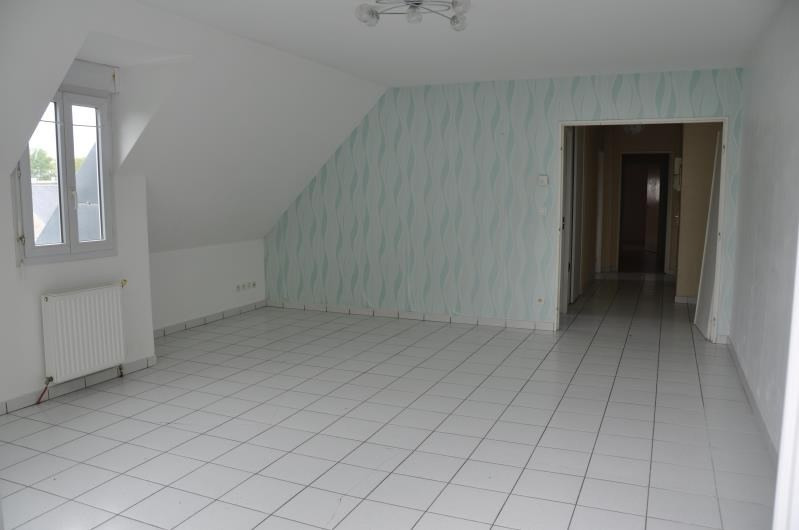 Vente appartement Soissons 111 000€ - Photo 2