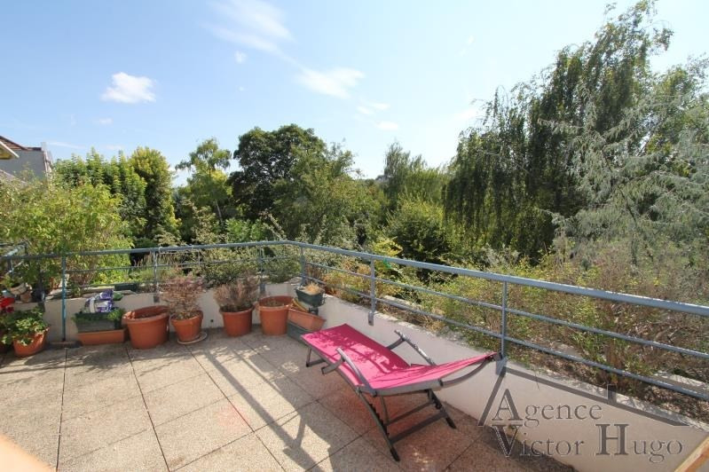 Vente appartement Rueil malmaison 865 000€ - Photo 3