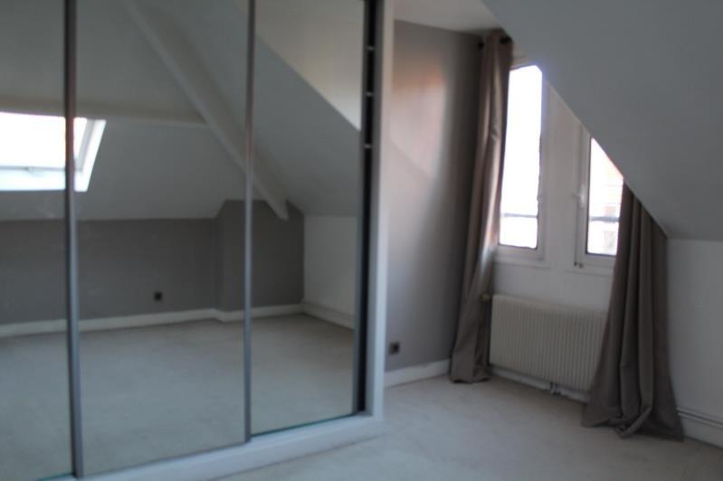 Vente maison / villa Bois colombes 929000€ - Photo 4