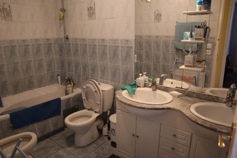 Vente maison / villa Royan 283800€ - Photo 8