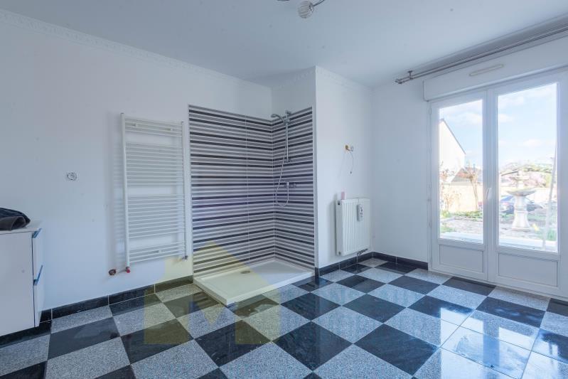 Sale apartment Ballainvilliers 185000€ - Picture 2