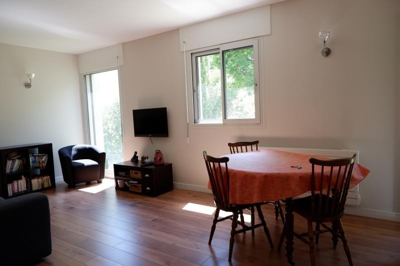 Sale apartment Maisons-laffitte 405000€ - Picture 3