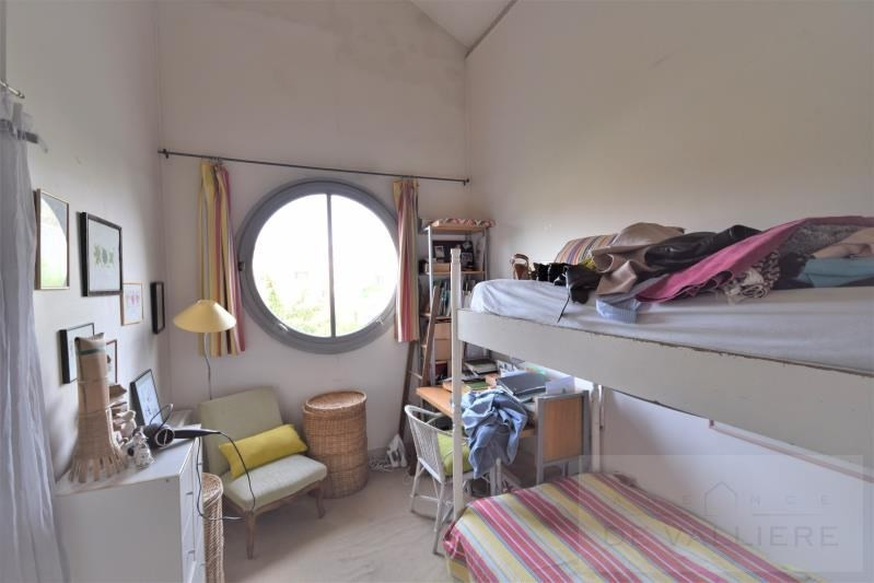 Vente de prestige maison / villa Nanterre 1575000€ - Photo 7