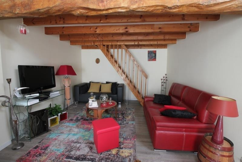 Vente maison / villa Royan 185 500€ - Photo 6