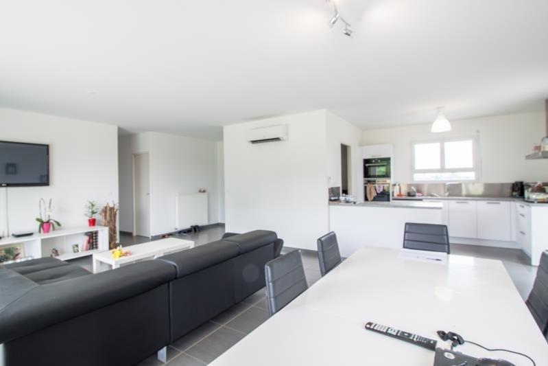 Sale house / villa Lescar secteur 265000€ - Picture 2