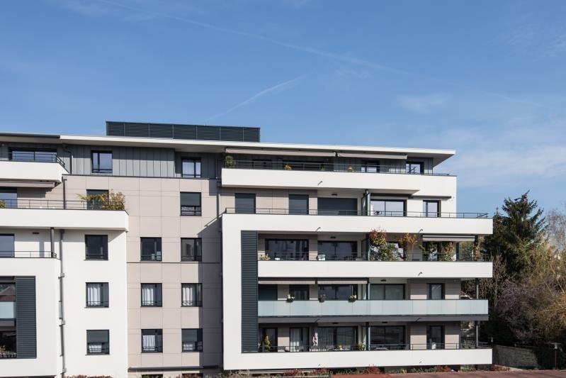 Vente appartement Annecy le vieux 890000€ - Photo 5
