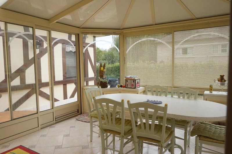 Vente maison / villa Blois 390000€ - Photo 7