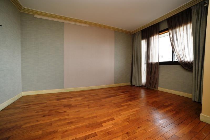 Vente appartement St cloud 921440€ - Photo 4
