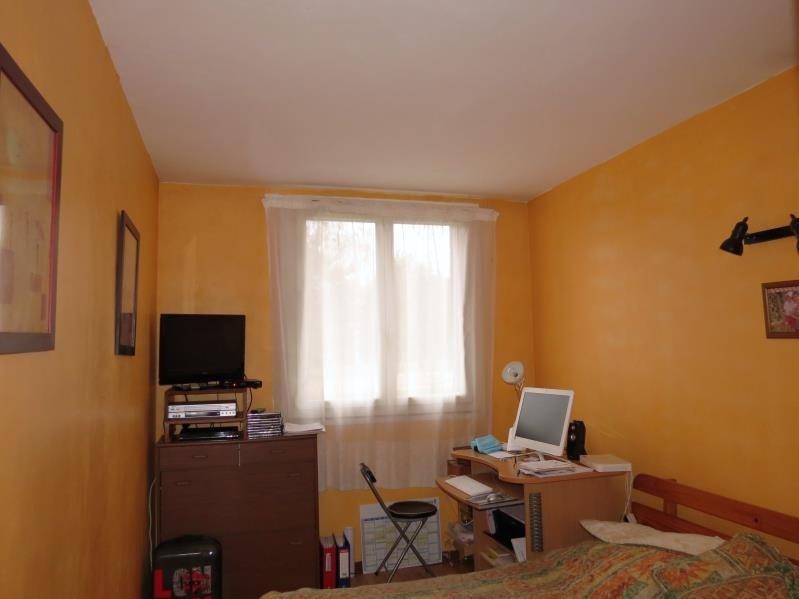 Vente appartement Domont 159000€ - Photo 6