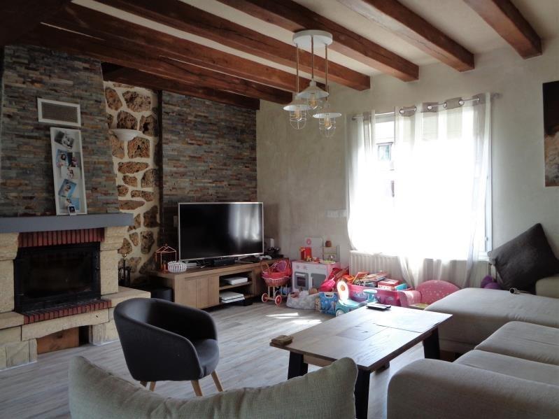 Revenda casa Limours 550000€ - Fotografia 3