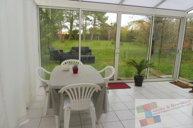 Sale house / villa Royan 325500€ - Picture 1