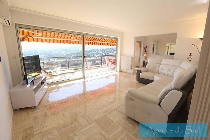 Vente de prestige appartement Cassis 890000€ - Photo 3