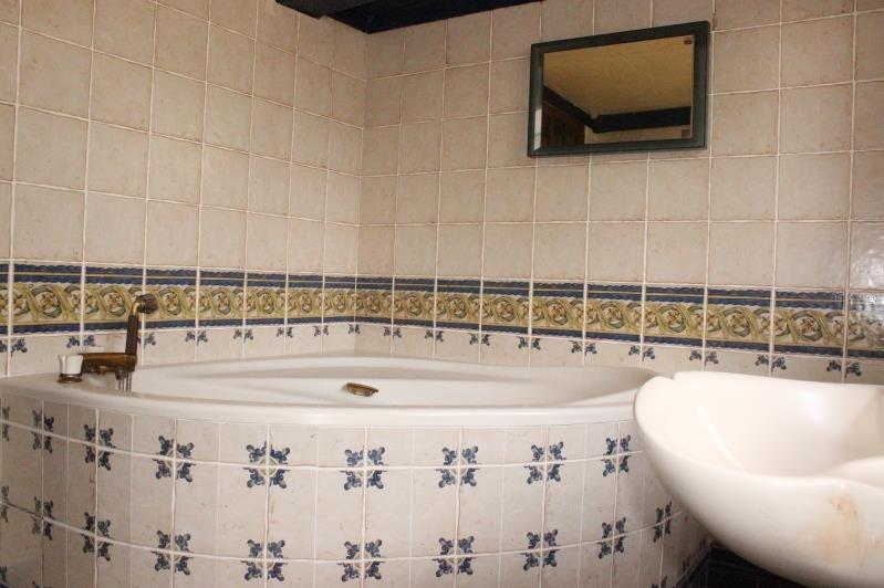 Sale house / villa Meilleray 210000€ - Picture 9