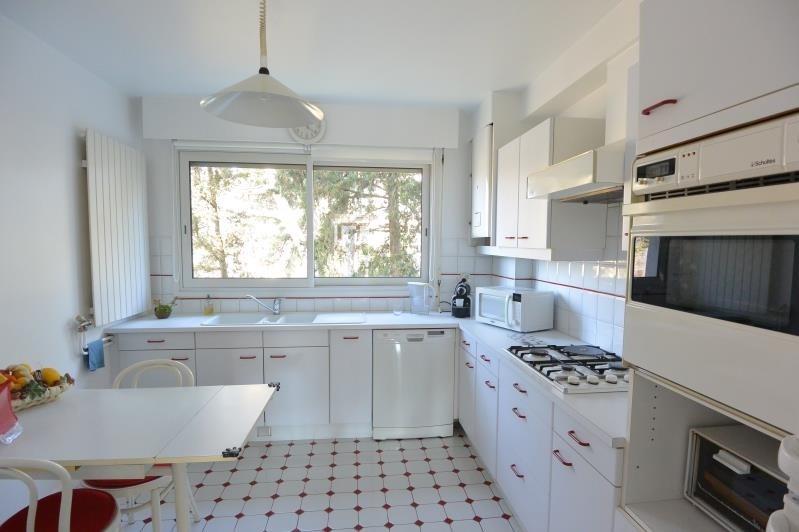 Vente appartement Aix en provence 430000€ - Photo 3