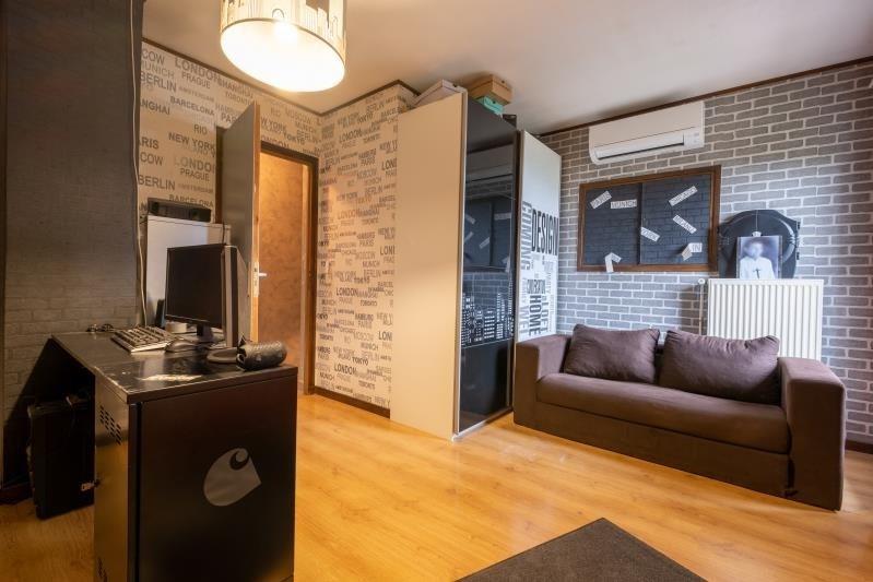 Sale house / villa Billieme 350000€ - Picture 7