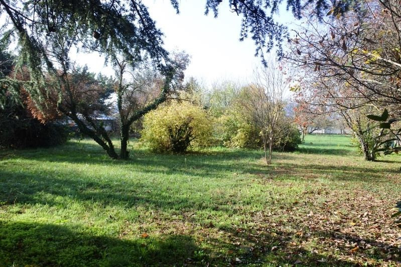 Vente maison / villa Bourg de peage 249 500€ - Photo 2
