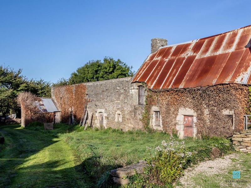 Vente maison / villa Clohars carnoet 149100€ - Photo 1