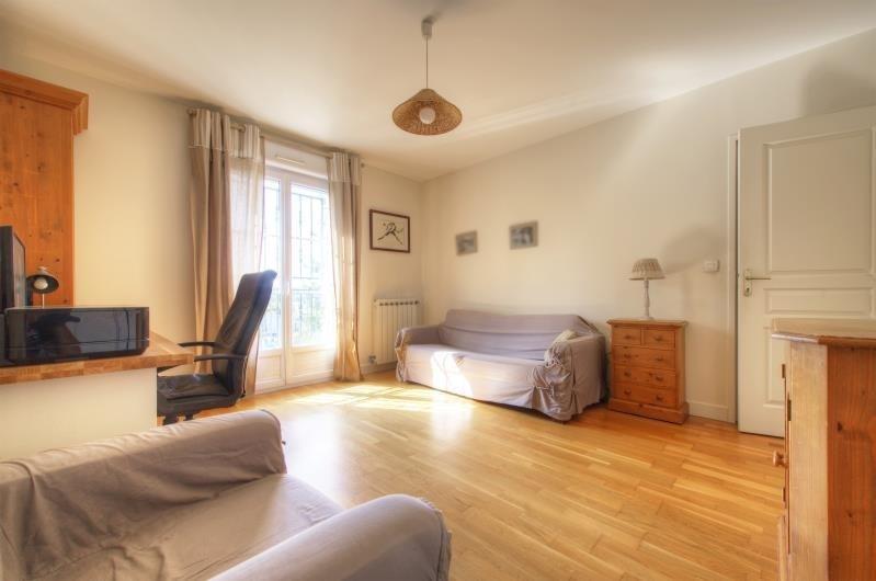 Deluxe sale house / villa Pontoise 624000€ - Picture 7