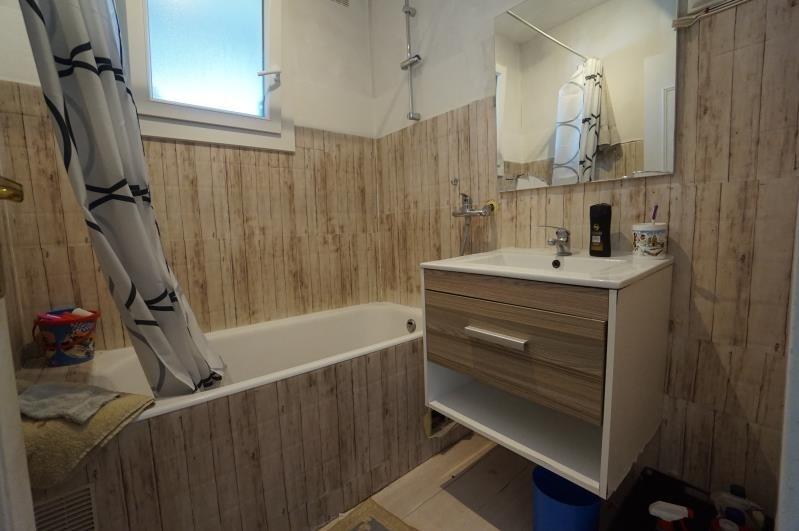 Sale apartment Le mans 66000€ - Picture 5