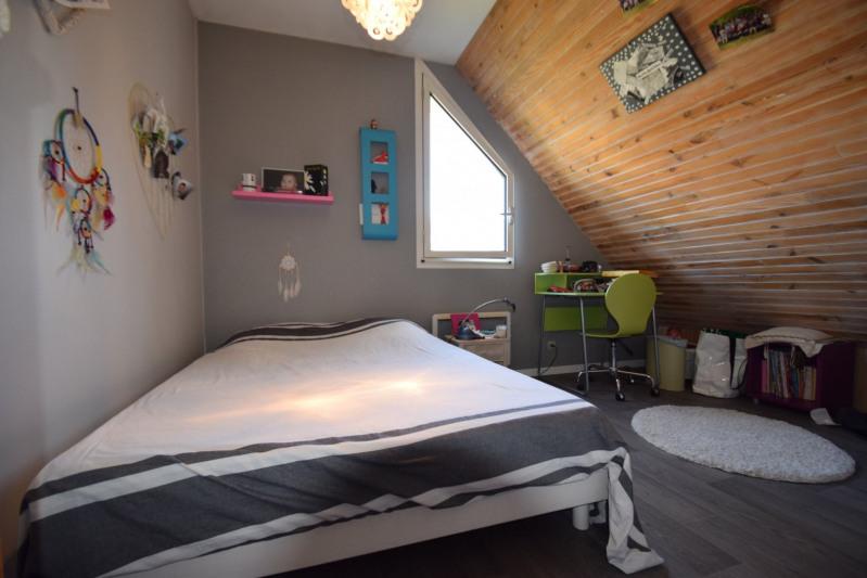 Revenda casa Valognes 369900€ - Fotografia 14