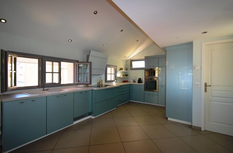 Deluxe sale house / villa Arcachon 840000€ - Picture 5