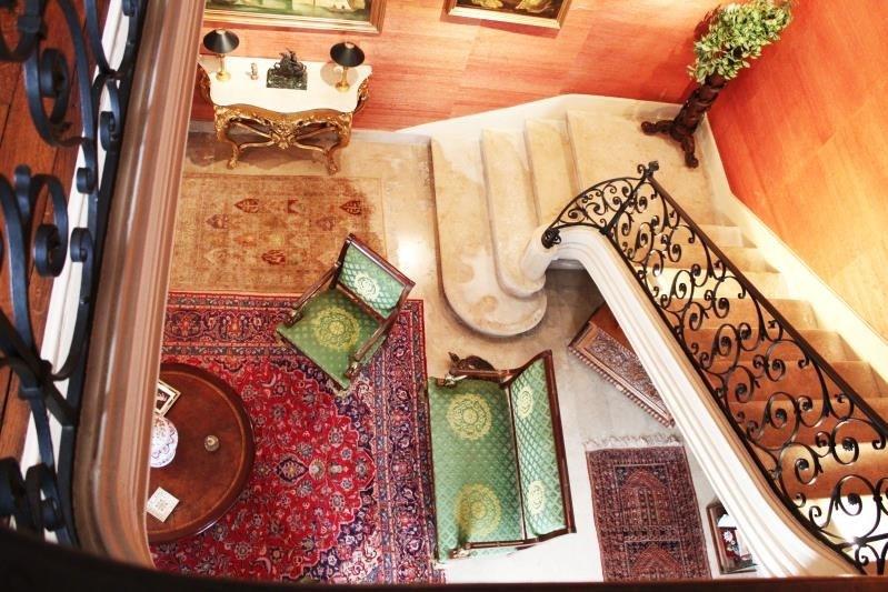 Vente de prestige maison / villa Niort 733600€ - Photo 4