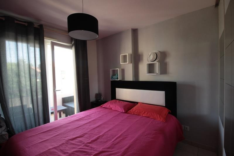 Vente appartement Reignier-esery 160 000€ - Photo 4