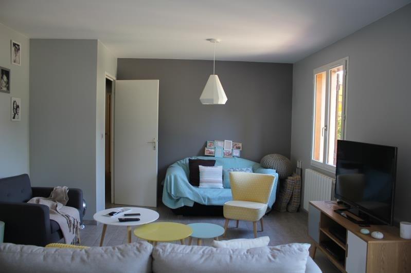 Revenda casa Maintenon 249100€ - Fotografia 7