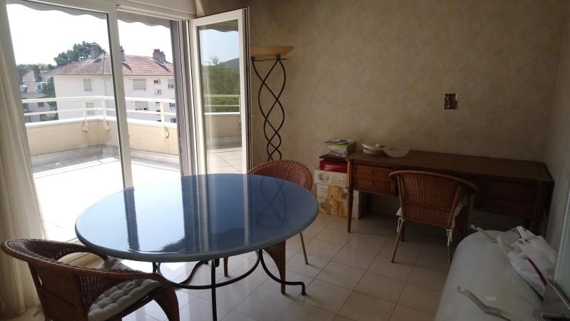 Sale apartment Besancon 300000€ - Picture 3