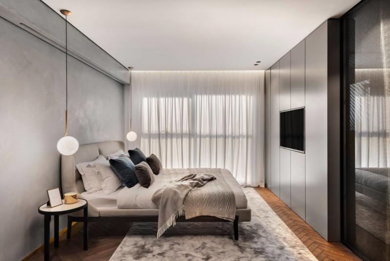 Sale house / villa Drancy 287488€ - Picture 9