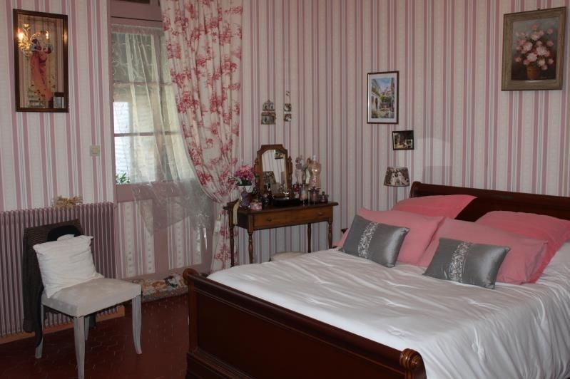 出售 住宅/别墅 Langon 306600€ - 照片 5