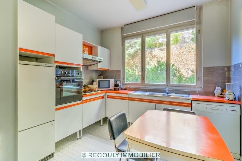 Vente appartement Marseille 8ème 460000€ - Photo 6