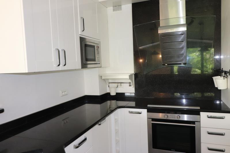 Location appartement Garches 2000€ CC - Photo 2