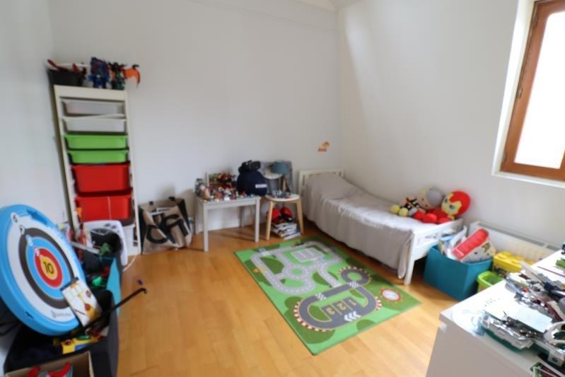 Vente appartement Verrieres le buisson 476000€ - Photo 7