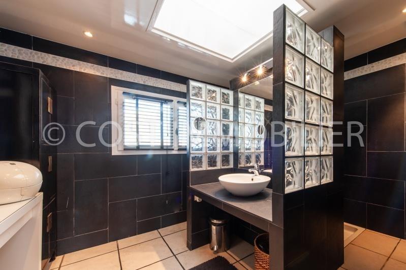 Verkauf von luxusobjekt haus Bois colombes 1135000€ - Fotografie 9