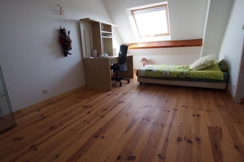 Vente maison / villa Teloche 164000€ - Photo 7