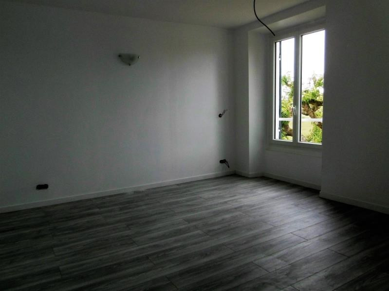 Sale house / villa Cernay la ville 493500€ - Picture 5