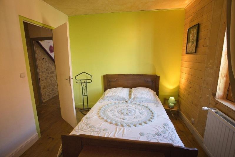 Sale house / villa Lalinde 267500€ - Picture 12