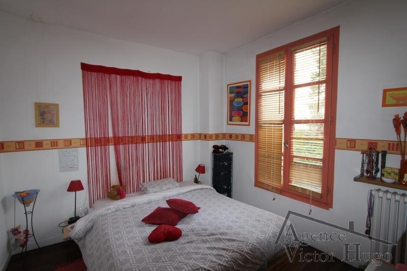 Sale house / villa Rueil malmaison 998000€ - Picture 4