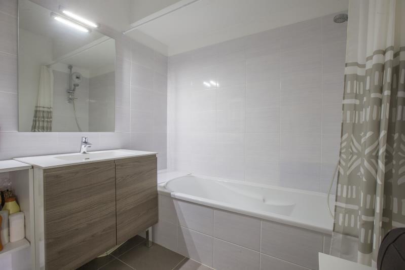 Vente appartement Vif 218000€ - Photo 16