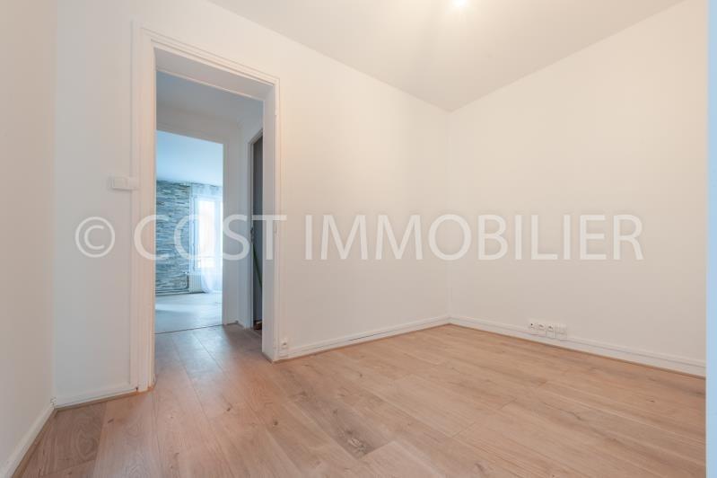 Vente appartement Asnières-sur-seine 597000€ - Photo 9