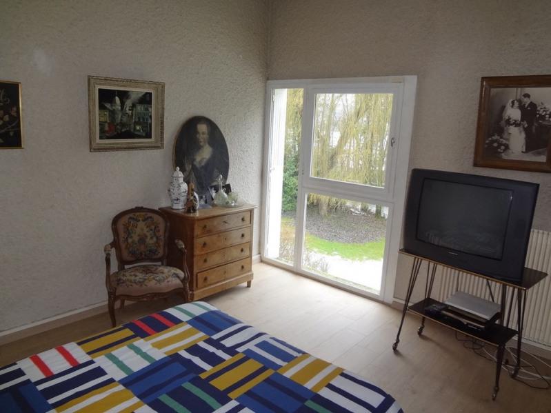 Sale apartment Beauvais 390000€ - Picture 16