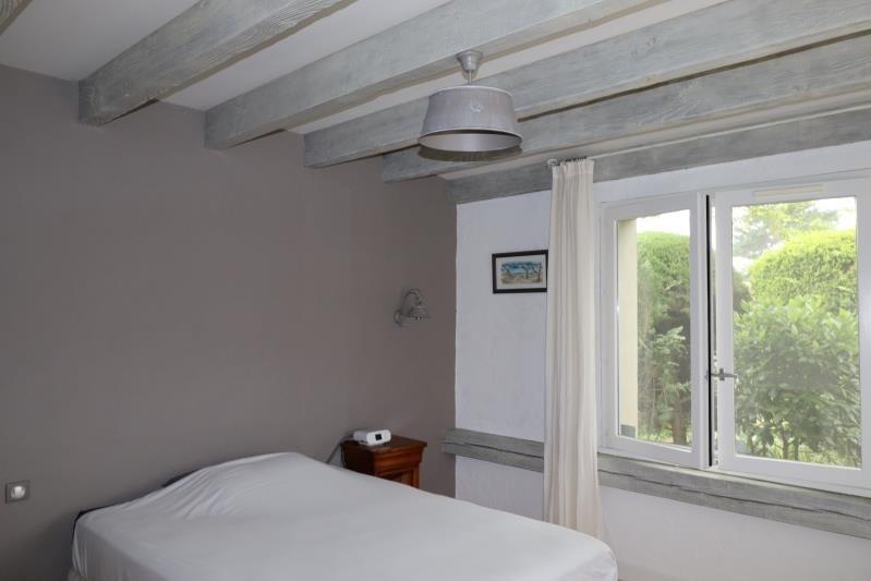 Vente maison / villa Dolus d'oleron 478000€ - Photo 9