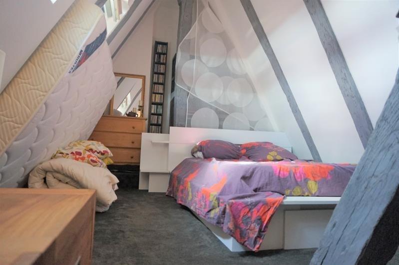 Vente appartement Le mans 164000€ - Photo 8